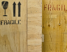 Packing & Crating